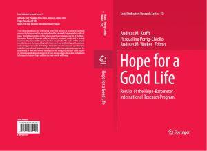 krafft-walker-hope-for-a-good-life